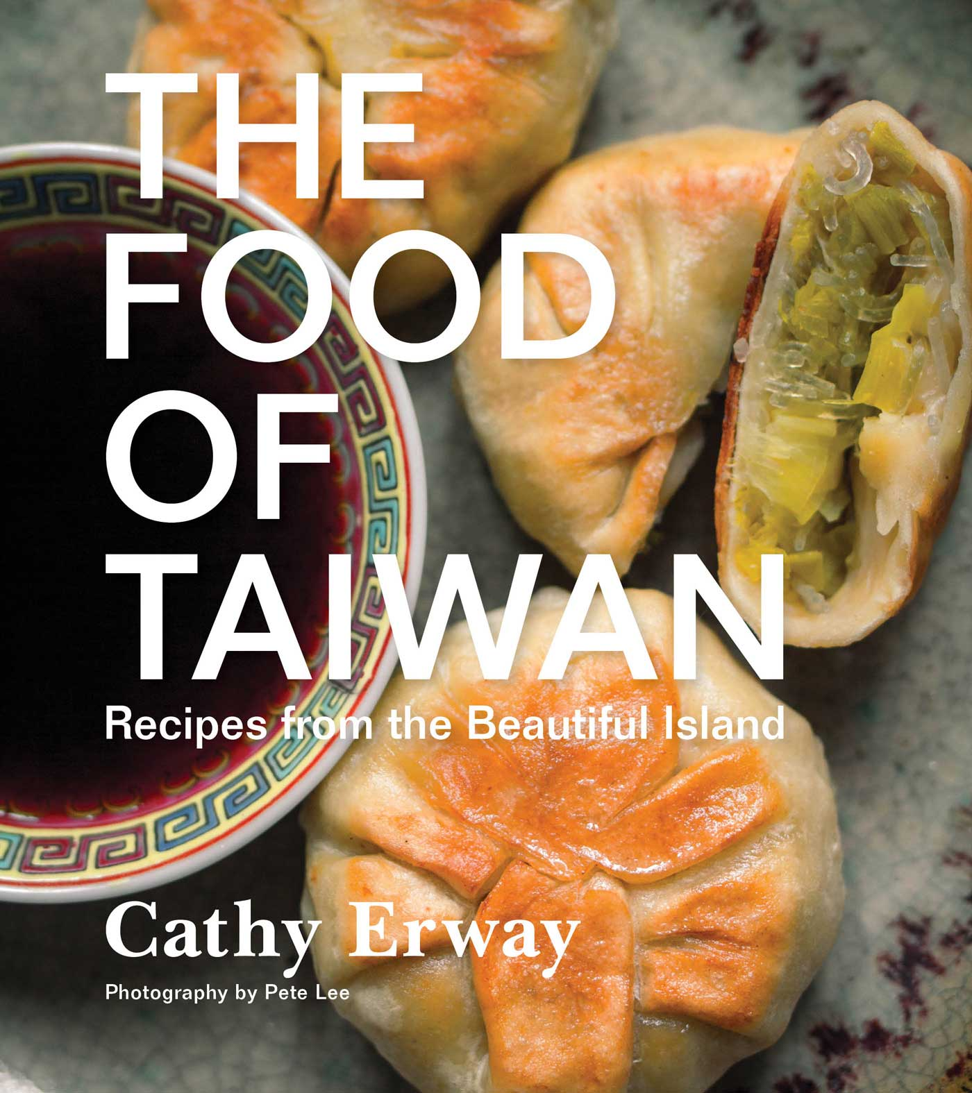 Homestyle The Food Of Taiwan